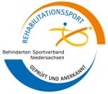 Behinderten Sportverband Niedersachsen Rehabilitationssport